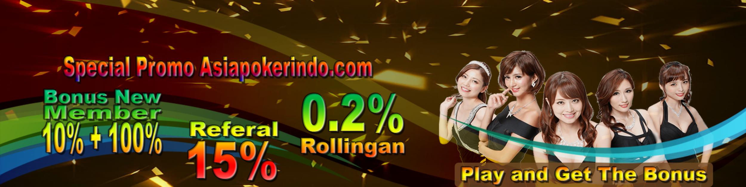 Gamepokeronline.net
